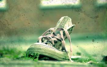Products - Converse Wallpapers and Backgrounds ID : 226213