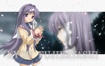 Anime - Clannad Wallpapers and Backgrounds ID : 226391