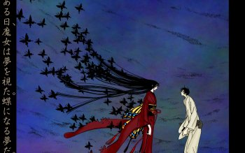 Anime - Xxxholic Wallpapers and Backgrounds ID : 227093