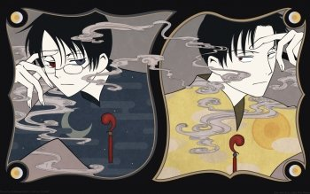Anime - Xxxholic Wallpapers and Backgrounds ID : 227133