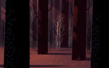 Cartoon - Samurai Jack Wallpapers and Backgrounds ID : 227453
