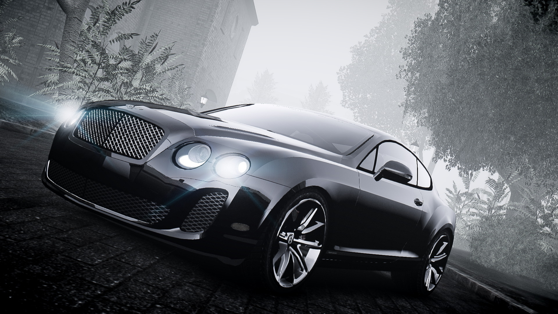 244 bentley hd wallpapers backgrounds wallpaper abyss - Cars hd wallpapers for laptop ...