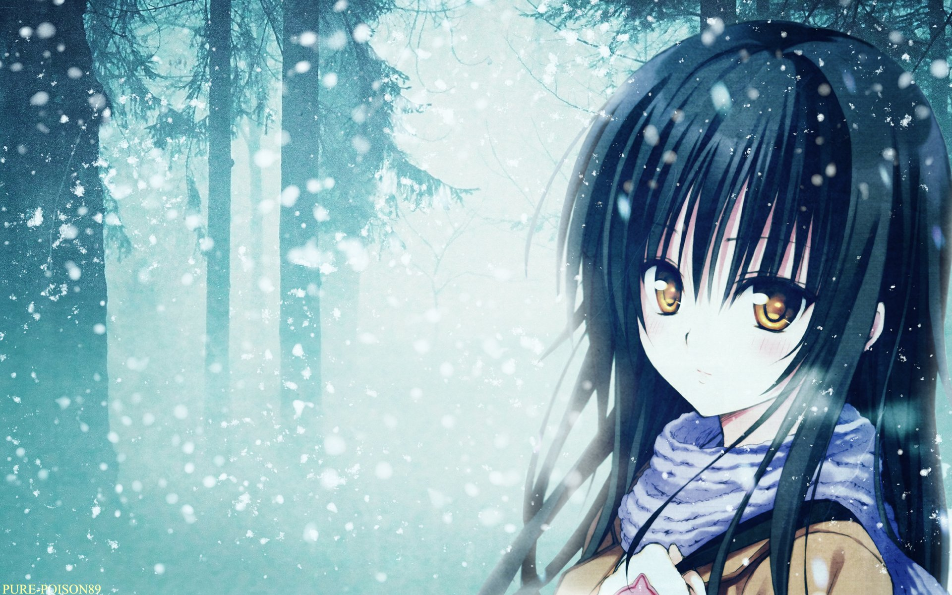 Wallpapers ID:228083