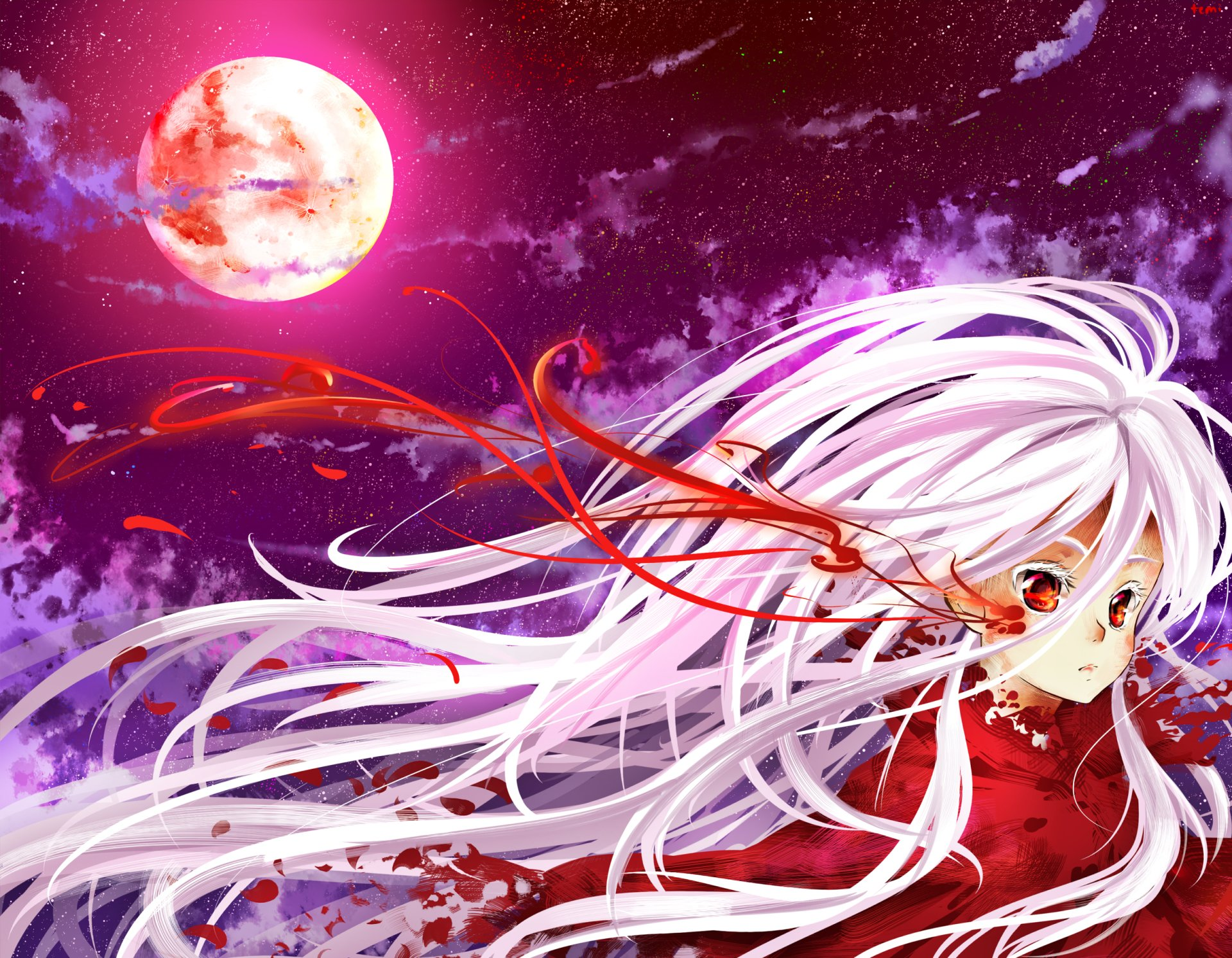 Wallpapers ID:228101