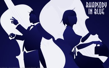 Anime - Nodame Cantabile Wallpapers and Backgrounds ID : 228633