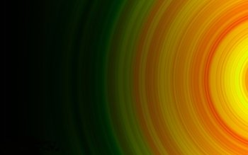 Abstract - Circle Wallpapers and Backgrounds ID : 229133