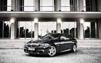 Vehicles - BMW Wallpapers and Backgrounds ID : 229513