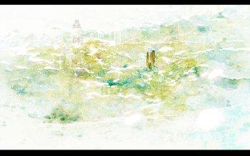 Wallpaper ID : 230221