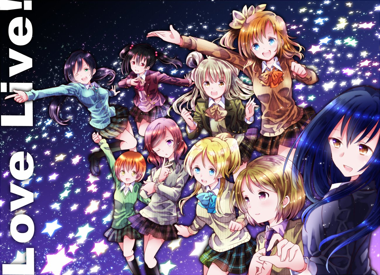 Wallpapers ID:231581