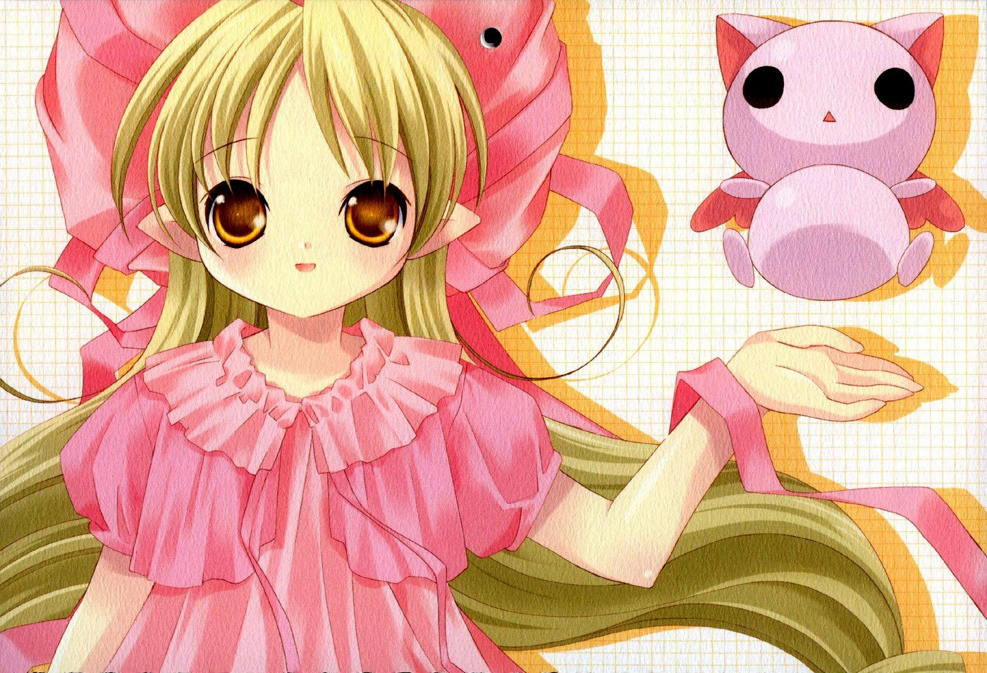 Wallpapers ID:231813