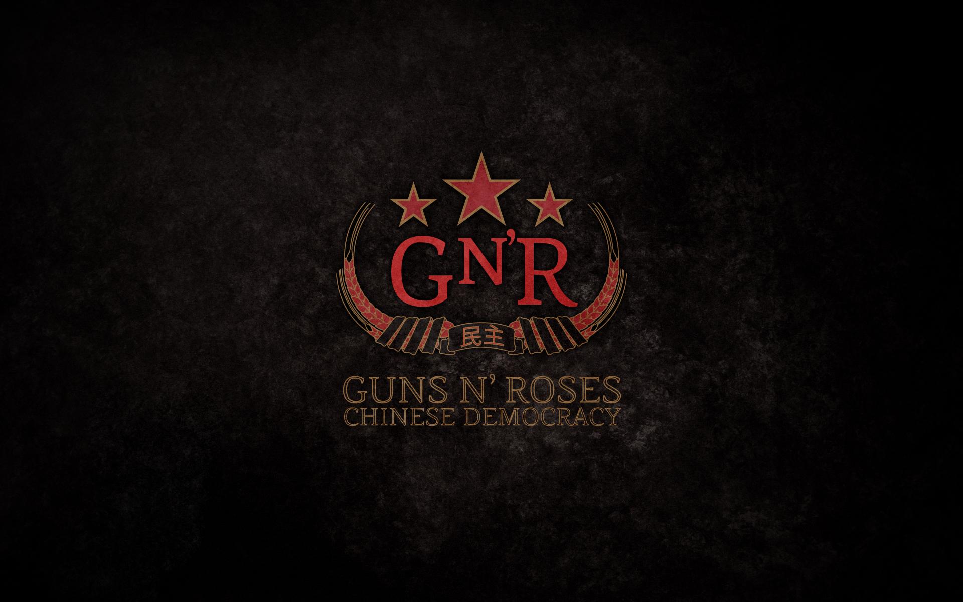 Guns N Roses Wallpapers Music Hq Guns N Roses Pictures: Guns N Roses Computer Wallpapers, Desktop Backgrounds