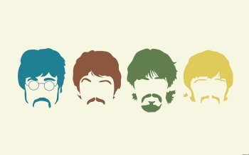 Music - The Beatles Wallpapers and Backgrounds ID : 233143