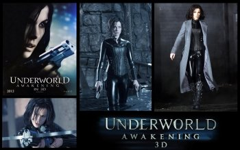 Films - Underworld: Awakening Wallpapers and Backgrounds ID : 233451