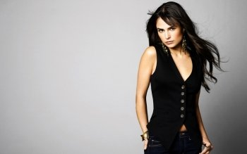 Kändis - Jordana Brewster Wallpapers and Backgrounds ID : 233673
