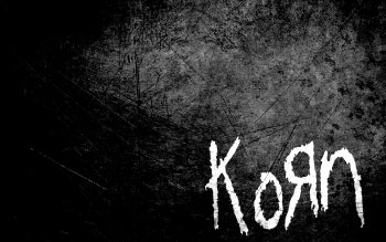Music - Korn Wallpapers and Backgrounds ID : 233713