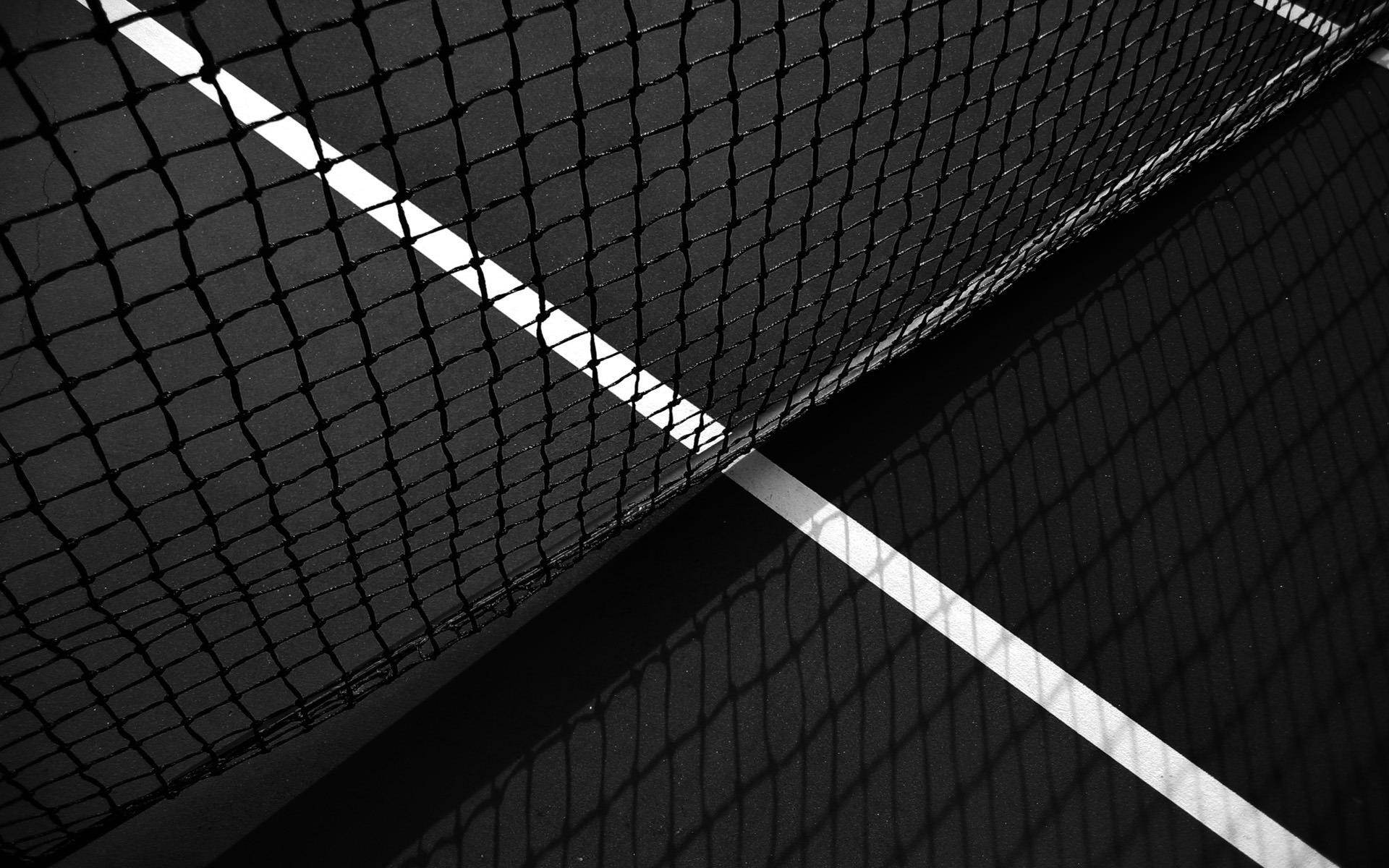 Tennis Wallpapers Hintergrnde 1920x1200 ID234641