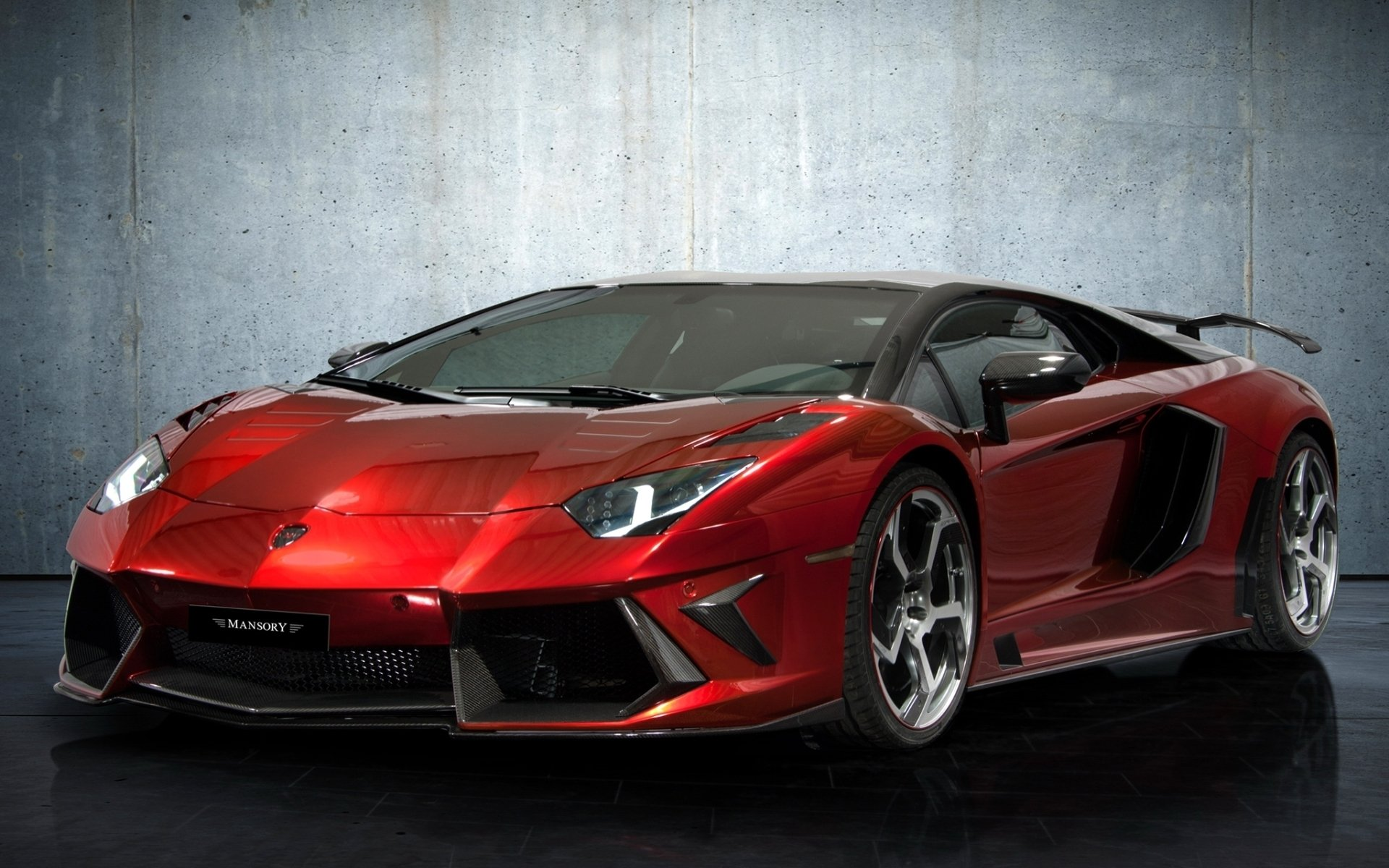 Hd wallpaper lamborghini - Hd Wallpaper Background Id 234003 1920x1200 Vehicles Lamborghini
