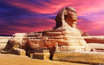 Man Made - Egyptian Wallpapers and Backgrounds ID : 234153