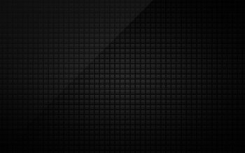 Pattern - Square Wallpapers and Backgrounds ID : 234271