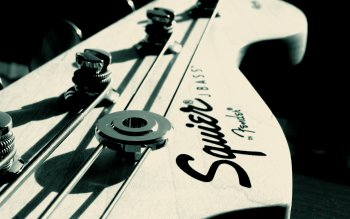 Music - Guitar Wallpapers and Backgrounds ID : 234291