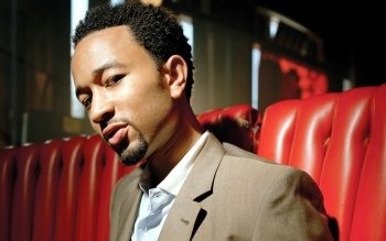 Music - John Legend & The Roots Wallpapers and Backgrounds ID : 234323