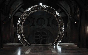 Televisieprogramma - Stargate Wallpapers and Backgrounds ID : 234473
