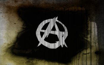 Dark - Anarchy Wallpapers and Backgrounds ID : 234501