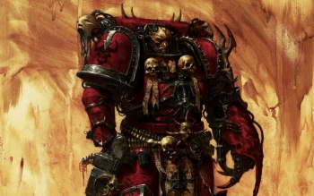 Video Game - Warhammer Wallpapers and Backgrounds ID : 234693