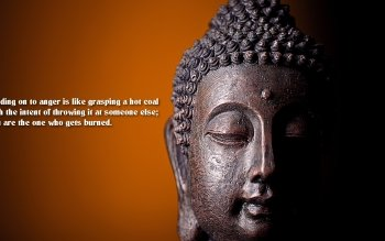 Religious - Buddhism Wallpapers and Backgrounds ID : 234871