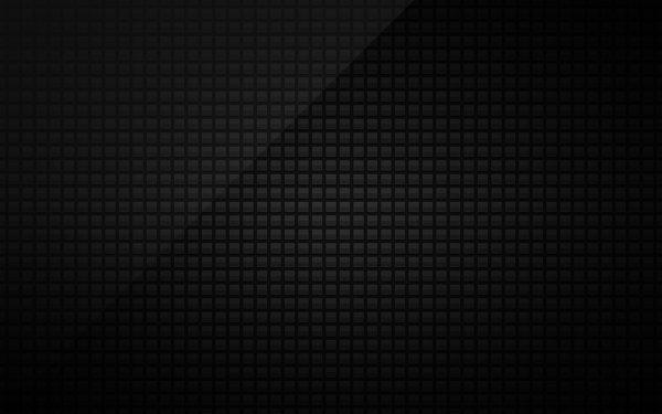 Fond d'écran HD | Arrière-Plan ID:234271