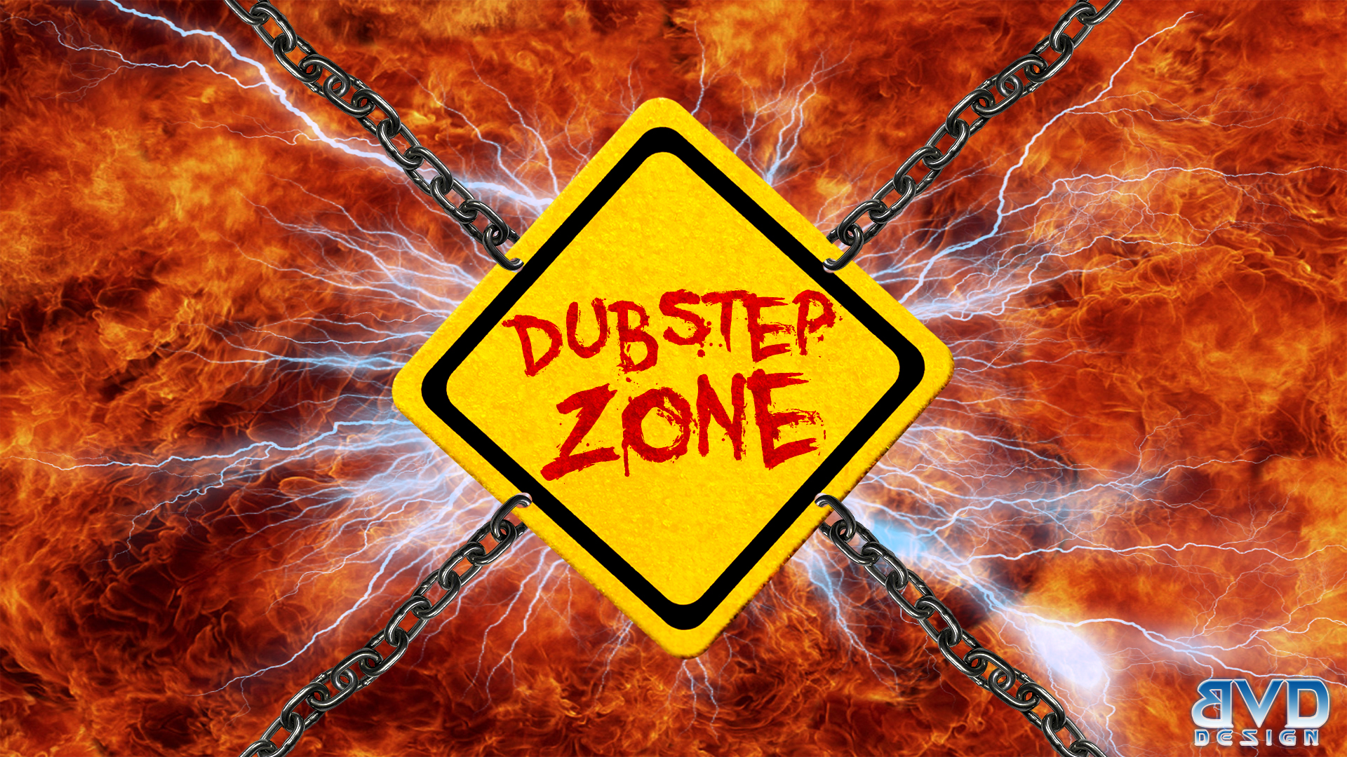 Dubstep Wallpaper, Gallery of 38 Dubstep Backgrounds, Wallpapers ...