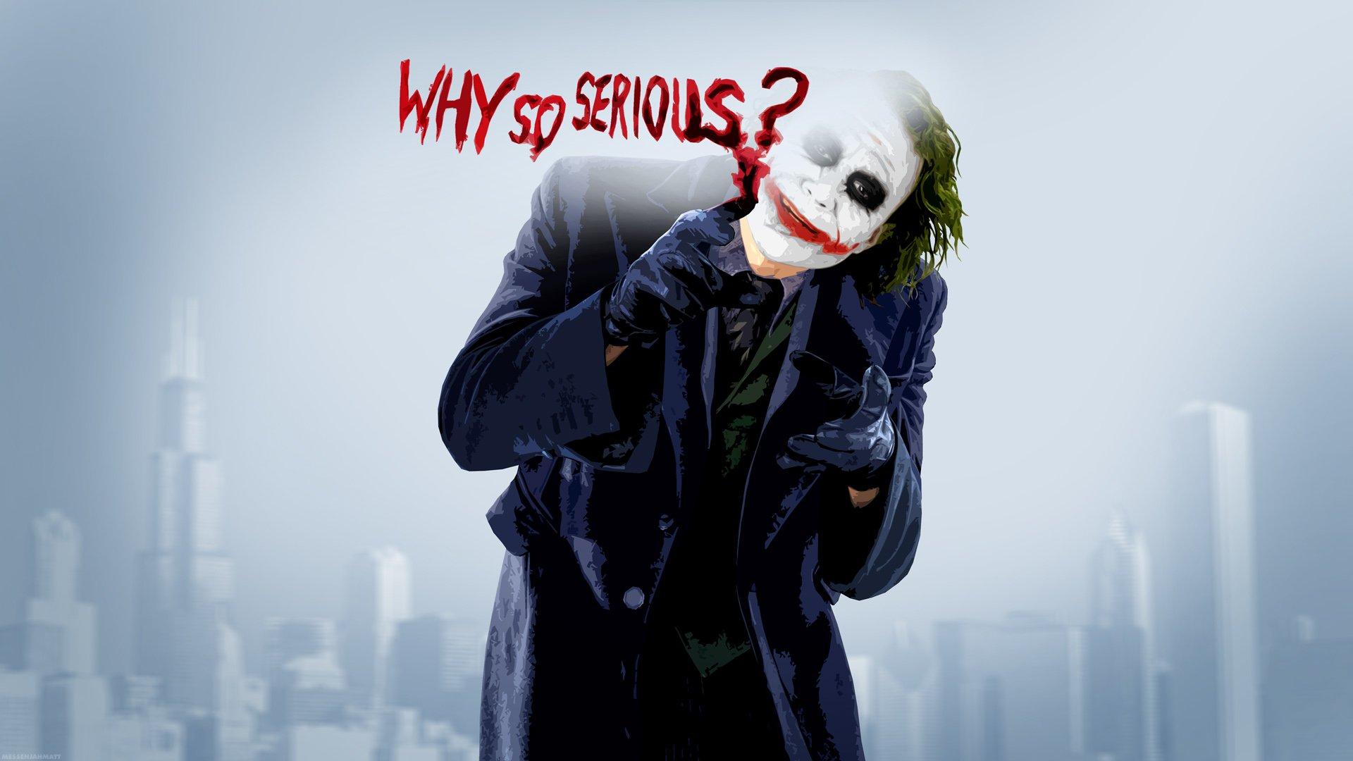 Joker fondo de pantalla hd fondo de escritorio for Fondo de pantalla joker hd