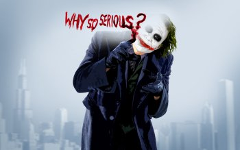 Movie - The Dark Knight Wallpapers and Backgrounds ID : 235883