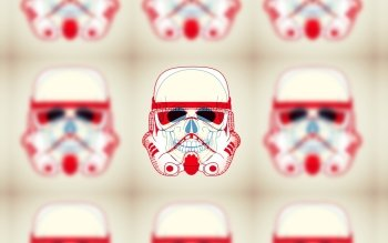 HD Wallpaper | Background ID:237571