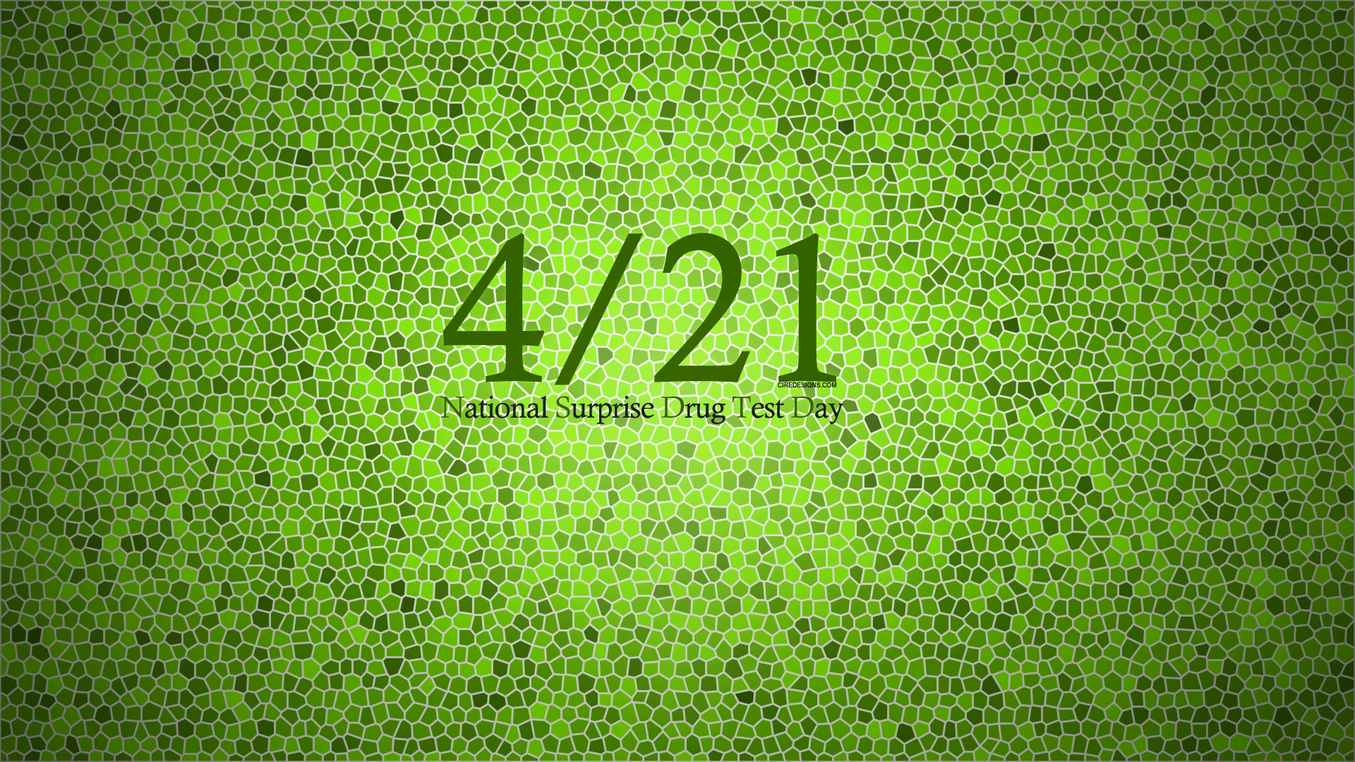 weed 420 hd wallpaper