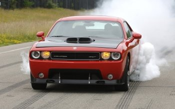 Vehicles - Dodge Wallpapers and Backgrounds ID : 238121