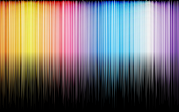 Abstract - Colors Wallpapers and Backgrounds ID : 238681