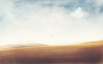 HD Wallpaper | Background ID:238683