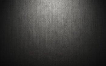 Wallpaper ID : 238803