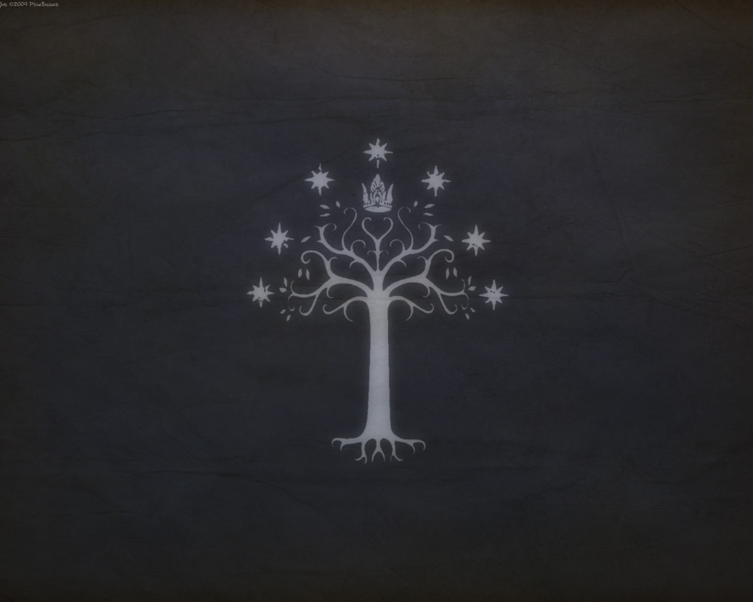 The Lord Of The Rings Wallpaper And Background Image