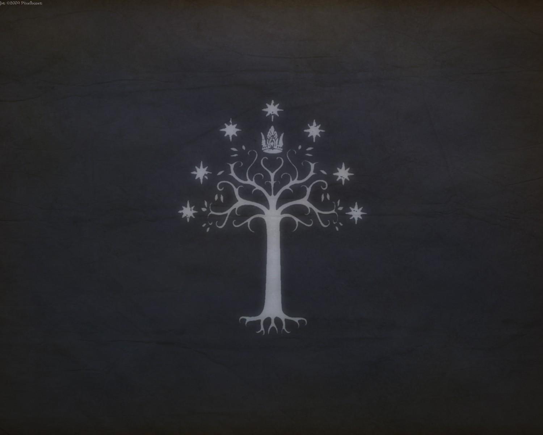 Citaten Uit Engels : Lord of the rings wallpapers achtergronden