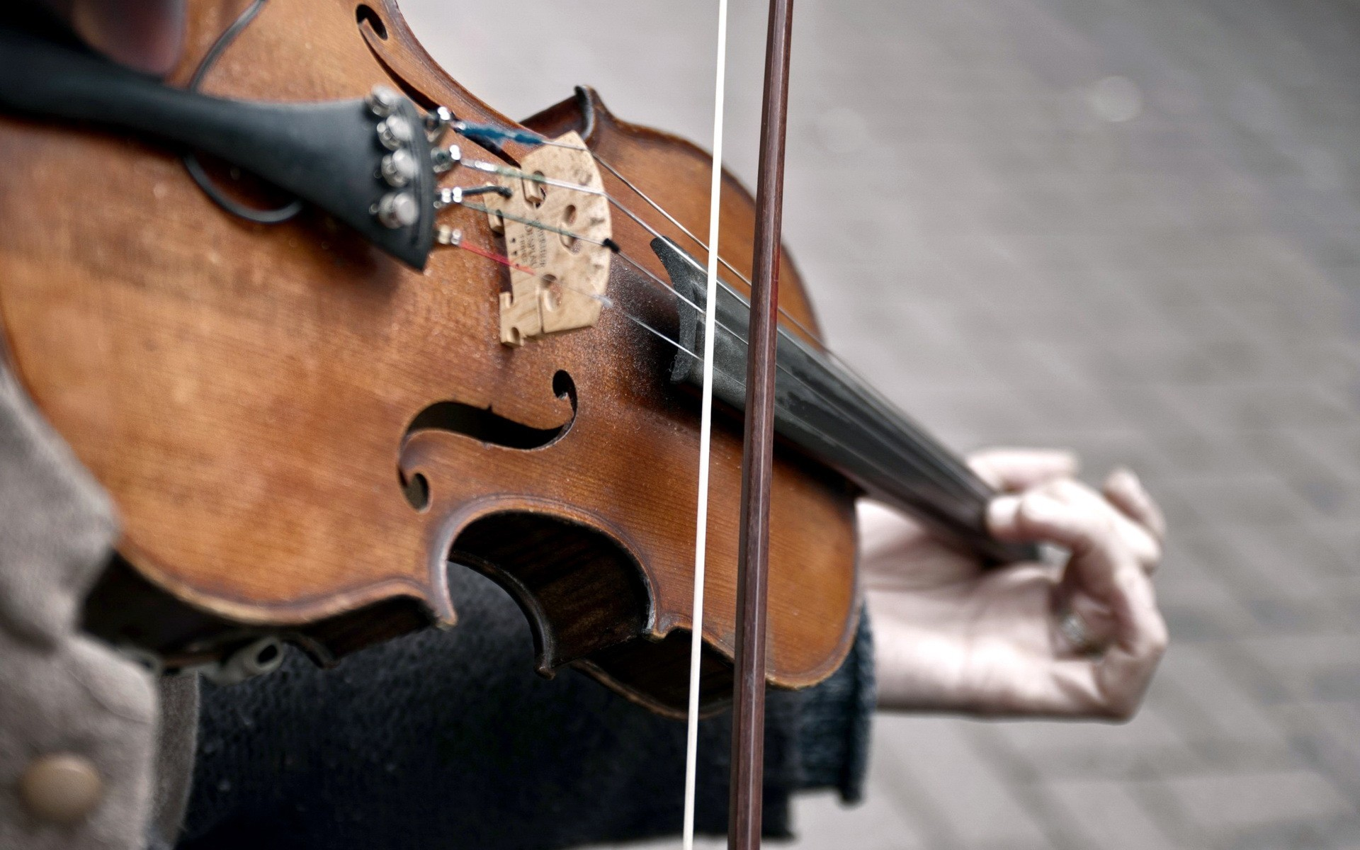 Violin Wallpaper: Violin Computer Wallpapers, Desktop Backgrounds