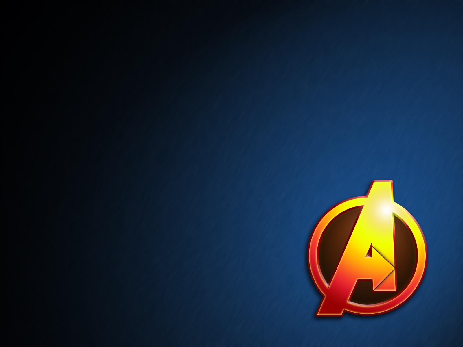 avengers background wallpaper