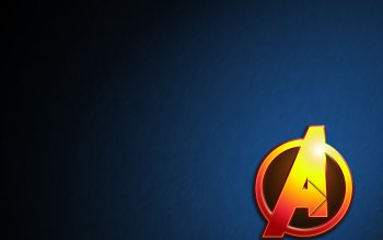 Comics - Avengers Wallpapers and Backgrounds ID : 240863