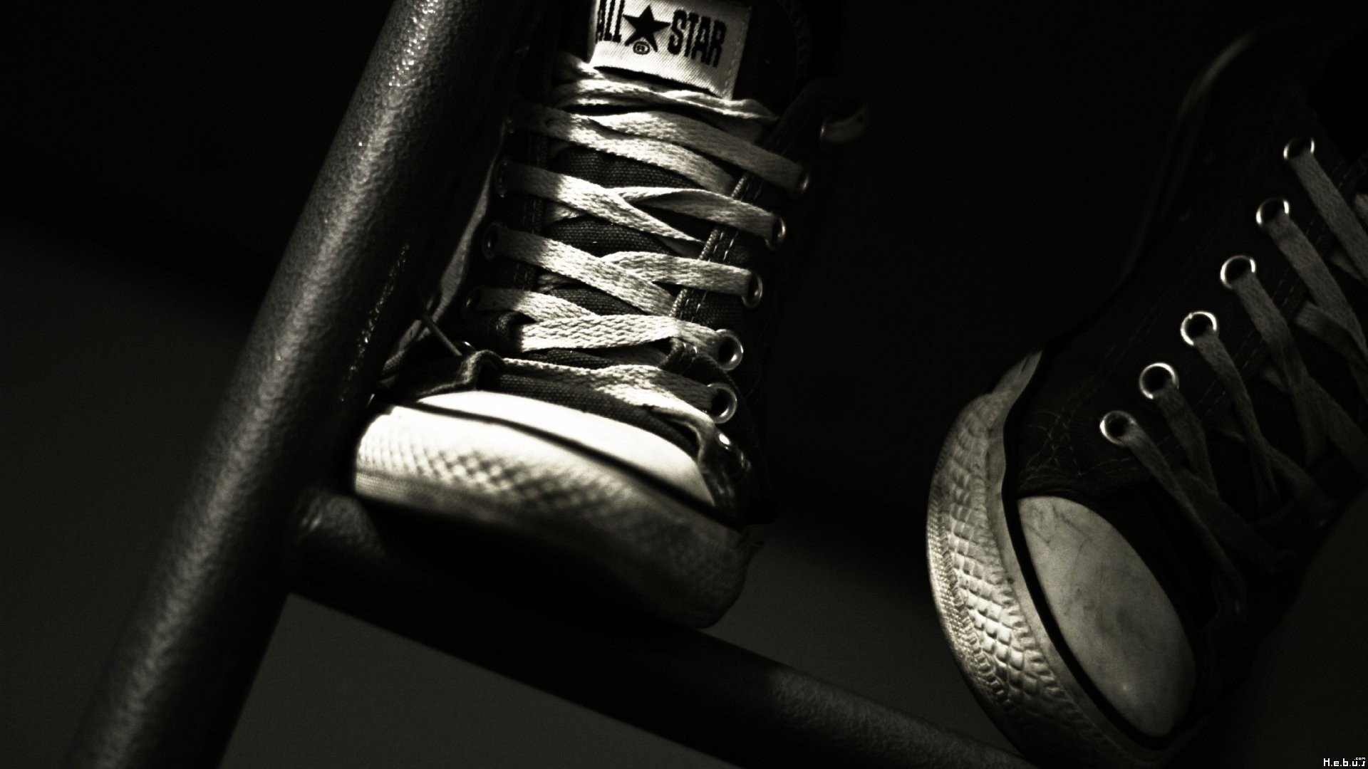 40 Converse HD Wallpapers | Background