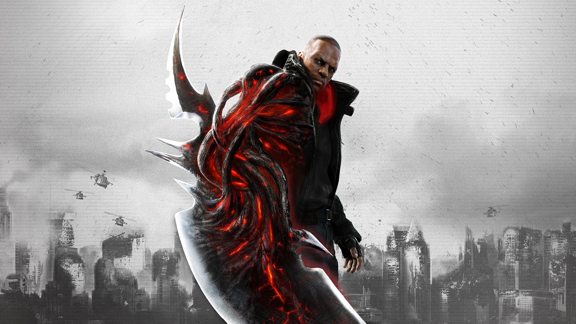 prototype 2 full hd wallpaper and background image | 1920x1080 | id