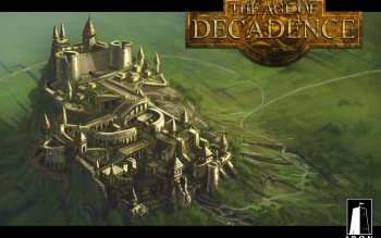 Video Game - Age Of Decadence Wallpapers and Backgrounds ID : 241343