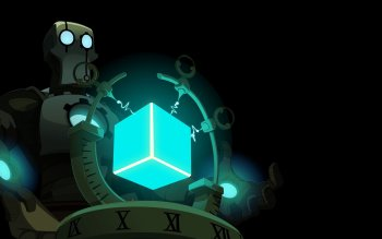 Video Game - Wakfu Wallpapers and Backgrounds ID : 241773