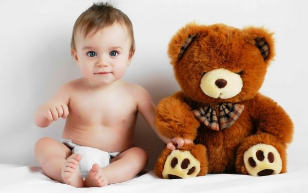 Photography - Baby Wallpapers and Backgrounds