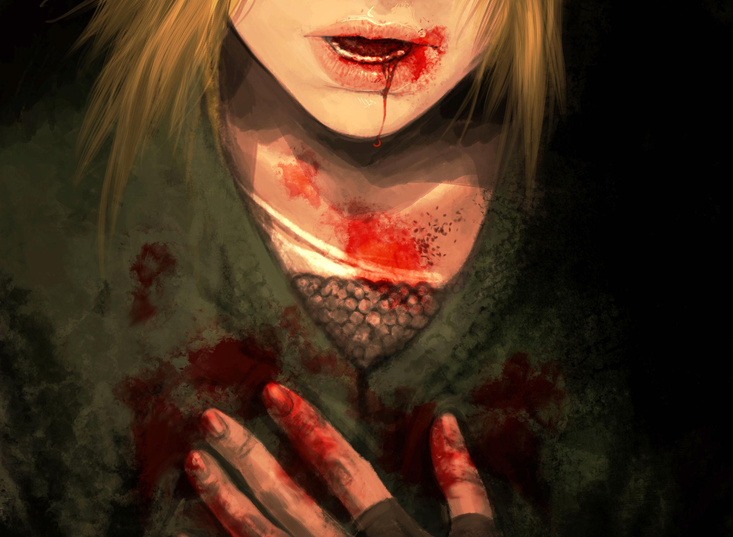 Naruto papel de parede hd plano de fundo 2548x1867 - Imagens em hd de animes ...
